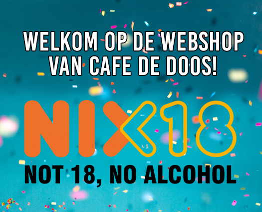 NIX18...... » Korfbalclub Antilopen