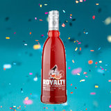 Red Vodka pakket_