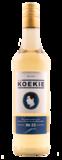 Karl's Koekie pakket_